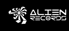 Alien Records